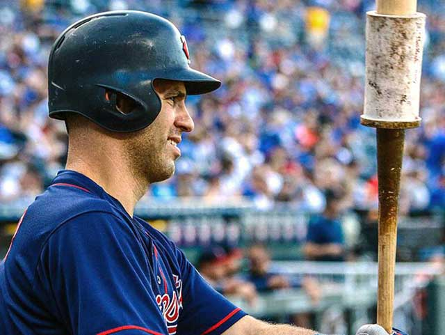 Joe-Mauer-On-Deck