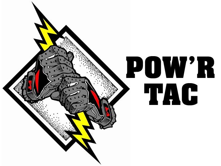 Pow'r-Tac-Logo-New-2-Color_