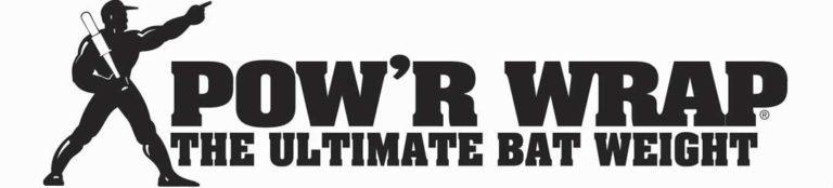 Pow'r Wrap Logo 1
